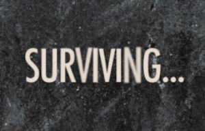 surviving suffering